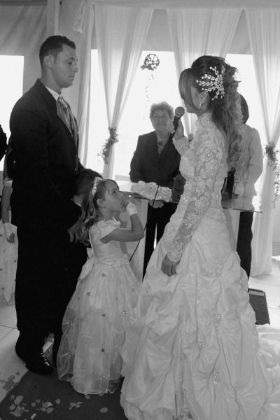 Sidneyphotos-jô cabelereiro-casamento evangelico - chacara recanto dos passaros