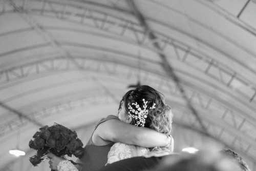 ISidneyphotos-jô cabelereiro-casamento evangelico - chacara recanto dos passaros